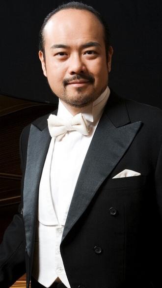 第6回 駒ヶ根高原音楽祭 オープニングガラコンサート