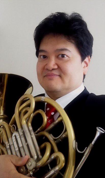 写真:<木管五重奏 アミューズクインテット演奏会>